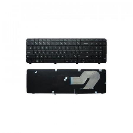 Slika Tastatura za laptop za HP Compaq Presario CQ72 G72