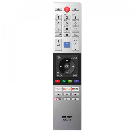 Slika TOSHIBA 49L2863DG SMART FULL HD DVB-T2