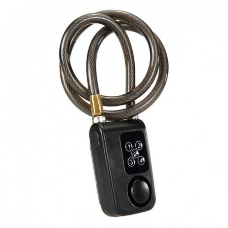 Univerzalni disk lock za elektricni trotinet MB11