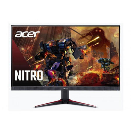 ACER 23.8, VG240Y S NITRO VG1, Full HD, 165Hz, IPS, 2ms, AMD FreeSync, Zvučnici