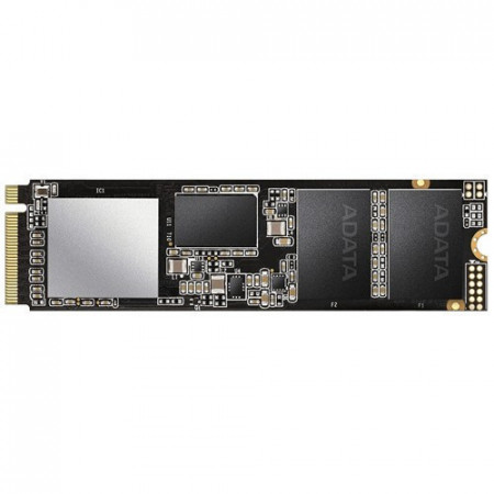 Slika ADATA SSD XPG SX8200 Pro serija - ASX8200PNP-1TT-C 1TB, M.2 2280, PCIe, do 3350 MB/s