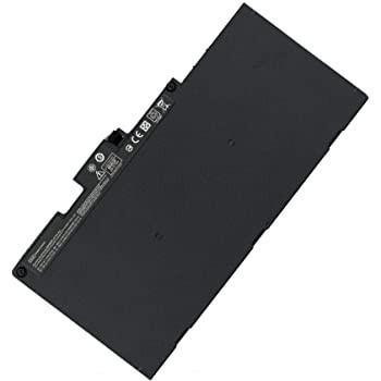 Baterija HP CS03XL za laptop HP EliteBook 740/840/850 G3/G4, ZBook 15 G3/G4
