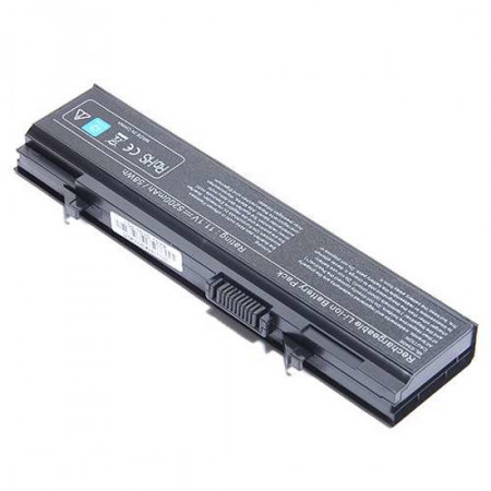 Slika Baterija laptop Dell E5400-6 11.1V-4400mAh