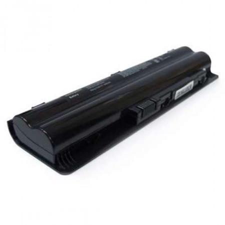 Slika Baterija laptop HP COMPAQ Presario CQ35-100/DV3-6 10.8V-5200mAh