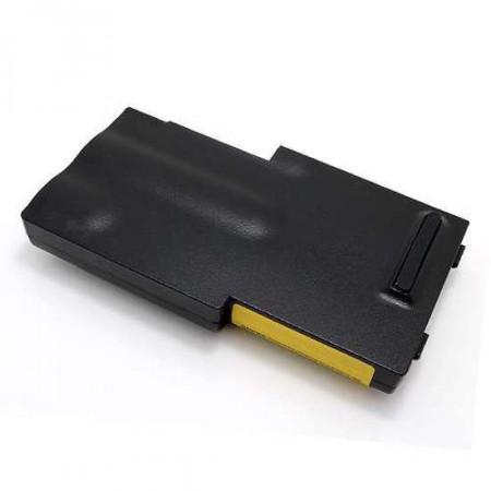 Baterija laptop IBM ThinkPad T20 10.8V 5200mAh. FRU 02K6626