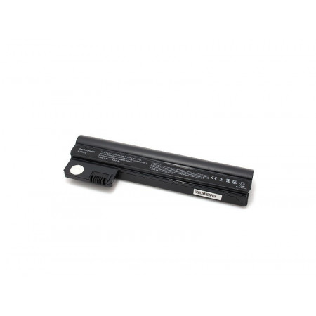 Slika Baterija za laptop HP Mini 110-3000 DB1U-6 10.8V 5200mAh