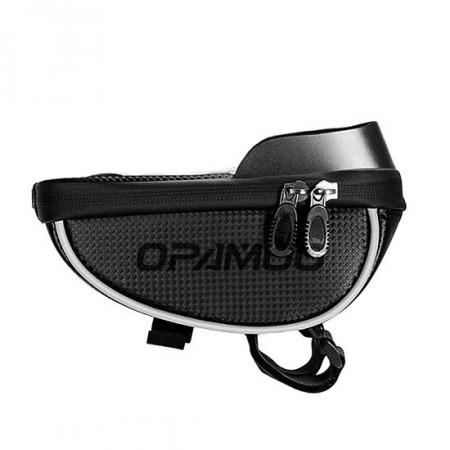 Slika Futrola (torba) za bicikl do 6.5 inch crna