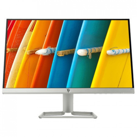 "Slika HP LED 22f Display 2XN58AAR 21.5"", IPS, 1920 x 1080 Full HD, 5ms"