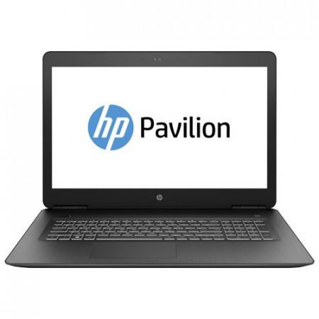Slika HP Pavilion 17 ab305nm 2ZG37EAR i5-7300HQ 8GB 256GB SSD nVidia GeForce GTX 1050 Ti 4GB FullHD IPS