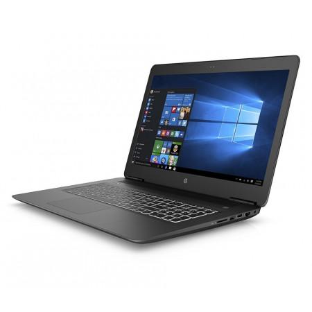 """Slika HP Pavilion Power 17-ab308nm 2ZJ06EAR Intel® Core™ i7 7700HQ do 3.8GHz, 17.3"""", 128GB SSD, 8GB"""
