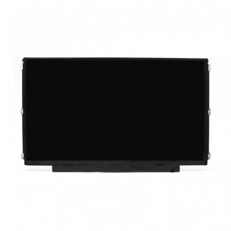 "LCD Panel 12.5"" (LP125WH2 TLB1) 1366x768 slim LED 40 pin"