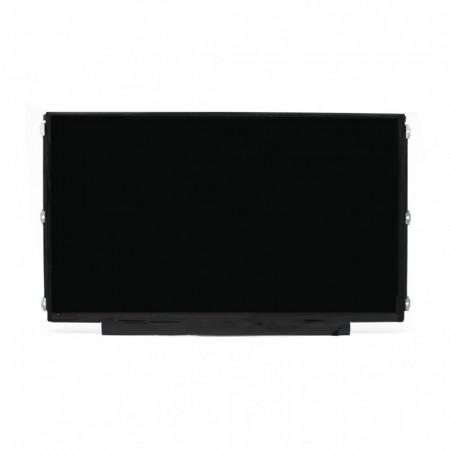"""Slika LCD Panel 12.5"""" (LP125WH2 TLB1) 1366x768 slim LED 40 pin"""