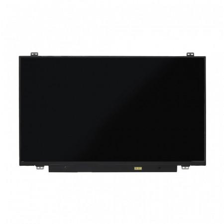 "Slika LCD Panel 14.0"" (N140FGE EA2) 1600x900 slim LED 30 pin"