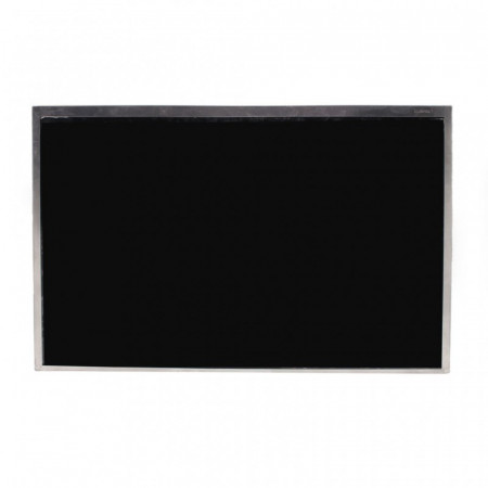"Slika LCD Panel 14.1"" (LTN141BT10) 1440x900 LED 30 pin"