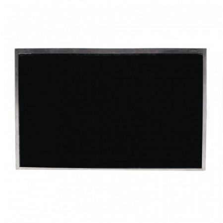 "LCD Panel 14.1"" (LTN141BT10) 1440x900 LED 30 pin"