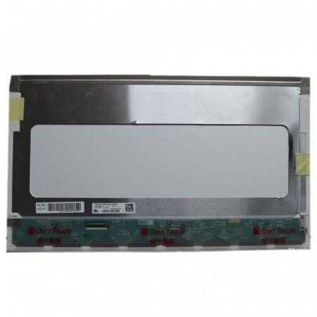 "LCD Panel 17.3"" (LP173WF1/TL B2) 1920x1080 full HD LED 40 pin"