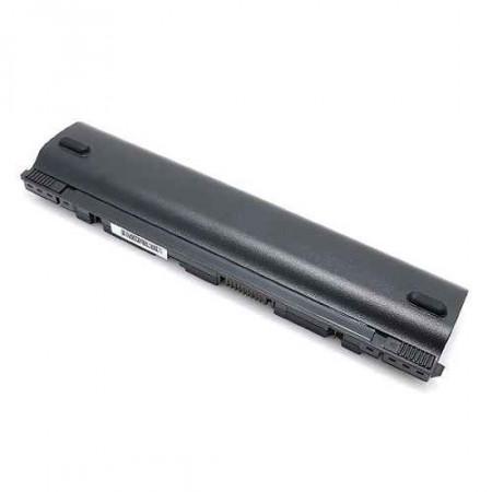 Slika Baterija laptop Asus EEE PC 1225C/A31-1025-6 10.8V-5200mAh