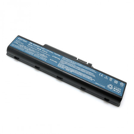Baterija laptop Asus X401-6 11.1V-5200mAh