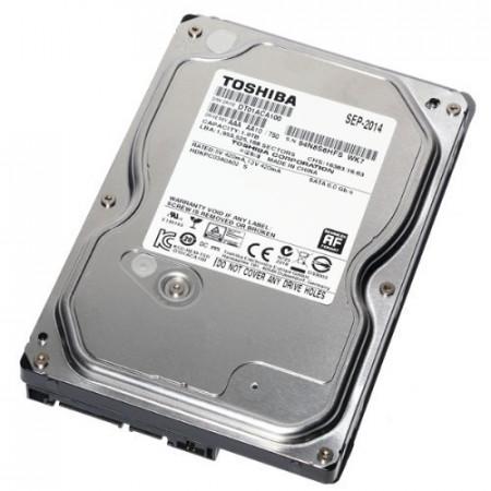 Slika HDD SATA3 7200 1TB Toshiba DT01ACA100, 32MB 2 godine