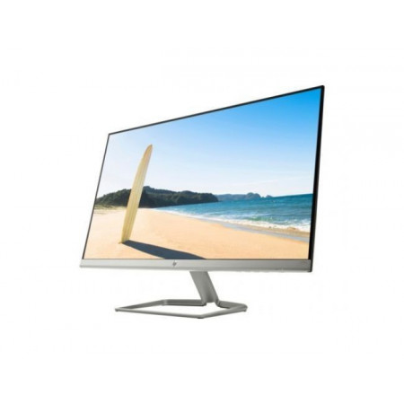 "Slika HP 27fw 3KS64AAR 27"", IPS, 1920 x 1080 Full HD, 5ms"