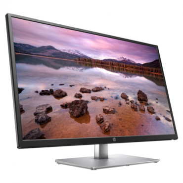 "Slika HP LED 32s 2UD96AA 31.5"", IPS, 1920 x 1080 Full HD, 5ms"