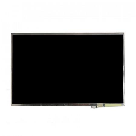 """Slika LCD Panel 13.3"""" (LP133WX1) TL N2 1200x800 CCFL 30 pin"""