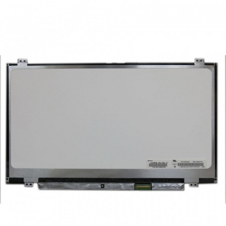 "Slika LCD Panel 14.0"" (N140BGE-EA3) 1366x768 slim LED 30 pin"