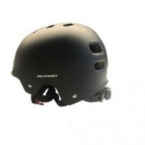 Ms Energy kaciga MSH-05 black (L size) 0001209264 cene