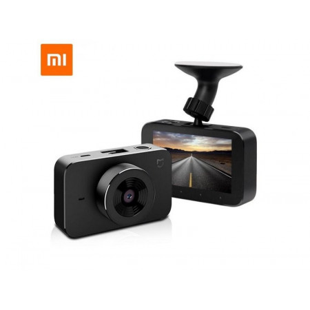 Xiaomi Mi Dash Cam QDJ4032GL