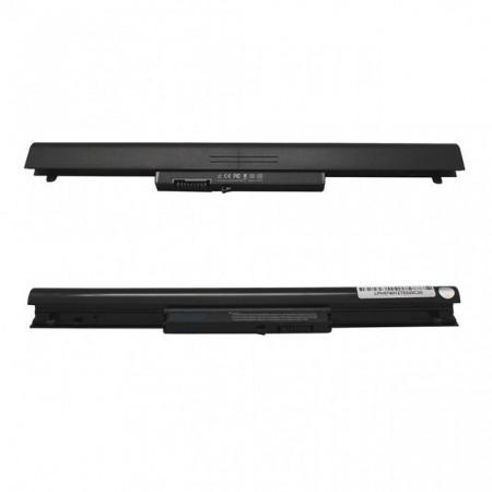 Slika Zamenska Baterija za laptop HP Pavilion 14, 15; 240 G2, 248 G2, G14, 350 G1, 345 G2 KI04 2600mAh
