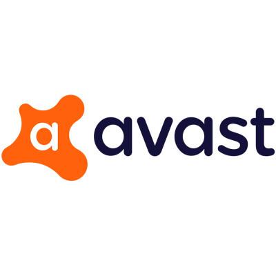 Avast Cleanup Premium (1 PC, 1 Year) ACP.1.12M