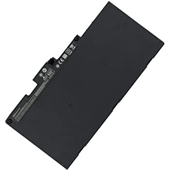 Baterija HP CS03XL za laptop HP EliteBook 740/840/850 G3/G4, ZBook 15 G3/G4 HQ2200