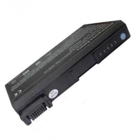 Slika Baterija laptop Dell Latitude C500/1691P-8 14.8V-4400mAh crna