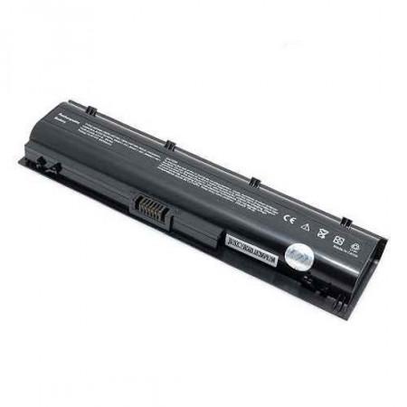 Slika Baterija laptop HP ProBook 4340s/4341s-6 10.8-11.1V-5200mAh RC06XL H4Q46AA