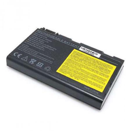 Baterija laptop Lenovo 3000 C100/50L-8 14.8V-5200mAh