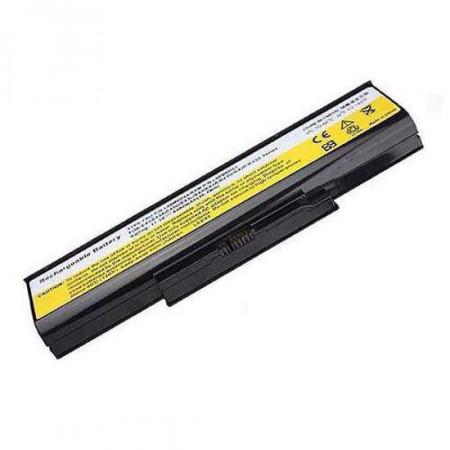Baterija laptop Lenovo E43-6 11.1V 4400mAh