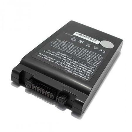 Slika Baterija laptop Toshiba Portege M400 PA3191-6 10.8V 5200mAh