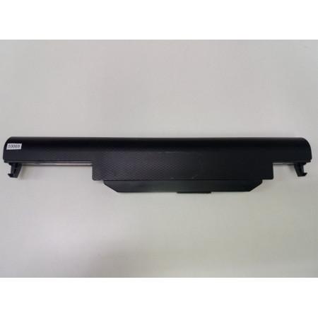 Slika Baterija za Asus K55D K55DE K55DR K55N K55V K55VD K55VM