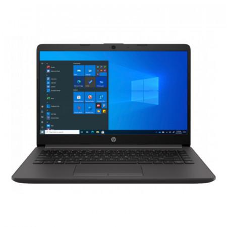 HP 240 G7 1L3L4EA i3-1005G1 3.4Ghz 4GB 1TB