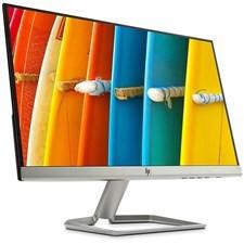 Slika HP 24fw with Audio Display 4TB29AAR 23.8, IPS, 1920 x 1080 Full HD, 5ms