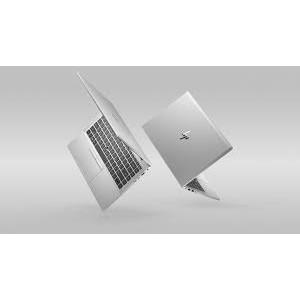 HP EliteBook 850 G8 2Y2R6EA, Intel Core i7-1165G7, 16GB DDR4-3200 SDRAM, 512GB PCIe NVMe SSD, 15,6'' IPS AG FHD 1920x1080, Intel Iris Xe Graphics, 2 Thunderbolt 4, 2 USB-A 3.0, 1 HDMI 2.0b, BT 5.0, Win10Pro 64, US, Natural silver