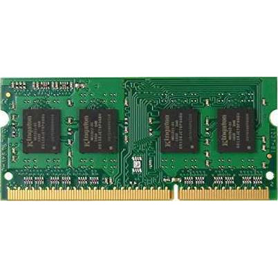 KINGSTON SO-DIMM ValueRAM 16GB DDR4 2666MHz CL19 - KVR26S19D8/16