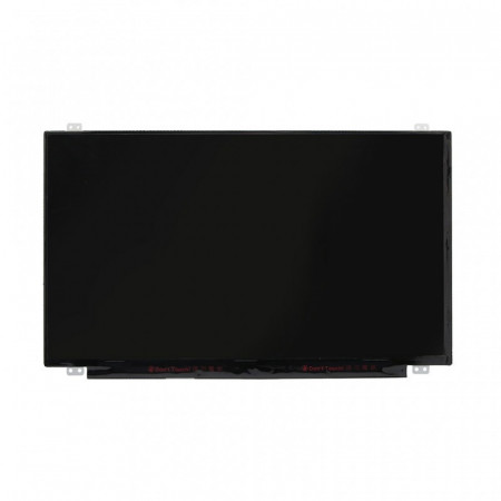 "LCD Panel 15.6"" (B156HTN03.2) 1920x1080 Full HD Slim LED 40 pin"