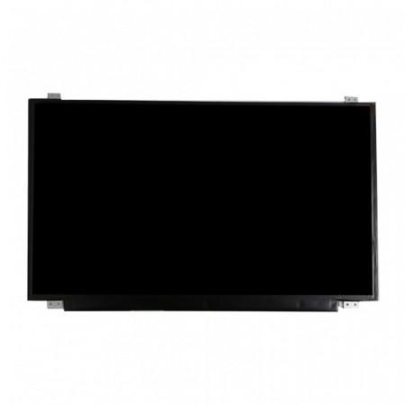 "LCD Panel 15.6"" (B156XW04 V.5) 1366x768 Slim LED desni konektor"