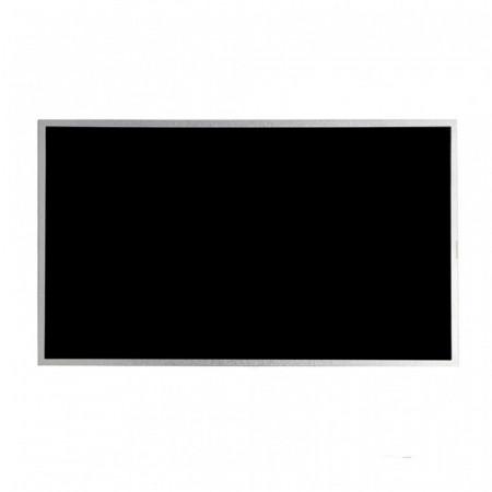 """Slika LCD Panel 15.6"""" (N156HGE L11) 1920x1080 Full HD LED 40 pin"""