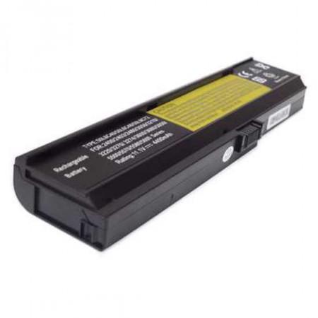 Baterija laptop Acer Aspire 3680 11.1V 4800mAh