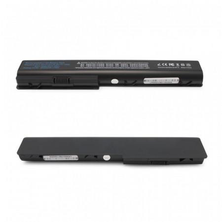 Slika Baterija laptop HP Compaq dv7 dv8 HDX18 GA08 5200mAh