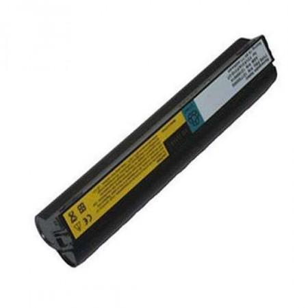 Baterija laptop Lenovo F31 10.8V 4400mAh