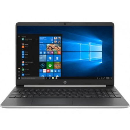 Slika HP 15s-fq1037nm 8RS14EA i3-1005G1 4GB 256Gb SSD Win 10 Home FullHD