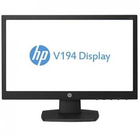 """HP 18.5"""""""" V194 5YR89AAR"""
